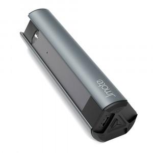 Jmate P2 charging case 800mah